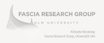 Fascia Research